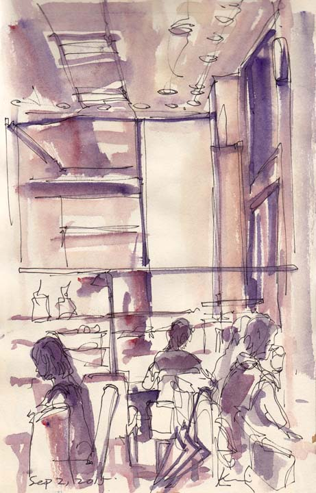 In_the_coffee_shop2