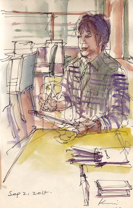 In_the_coffee_shop3