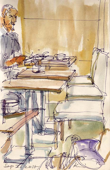 In_the_coffee_shop4