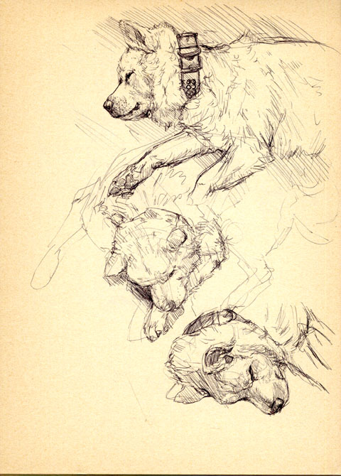 Sketches_done_in_20003_2