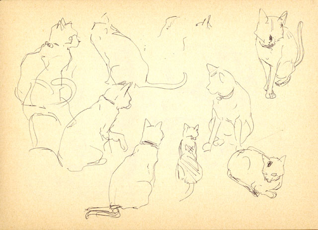 Sketches_done_in_20006
