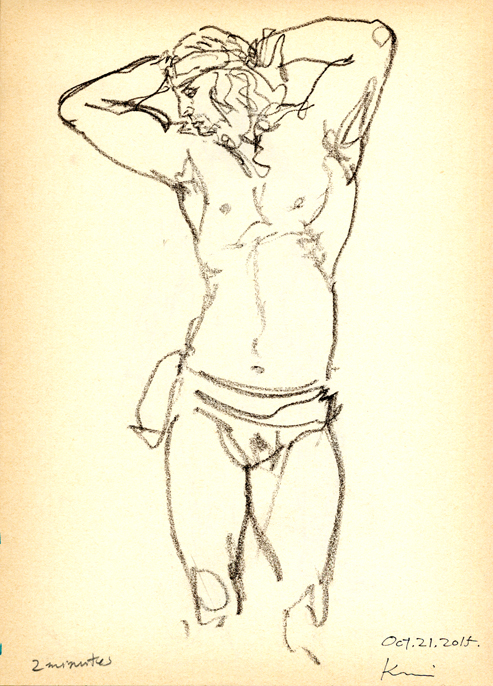 A_model_at_dr_sketchys_antiart_sc_5