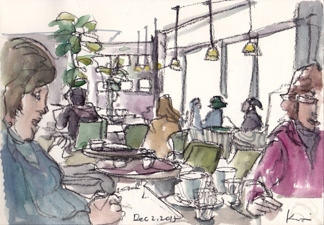 In_the_coffee_shop1