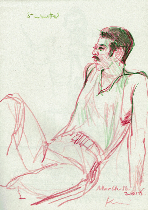 Dr_sketchys_aintiart_school_toky_10