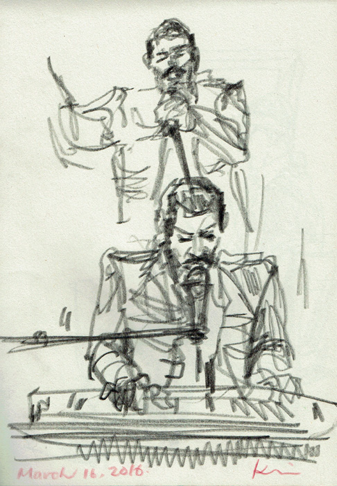 Dr_sketchys_aintiart_school_toky_11