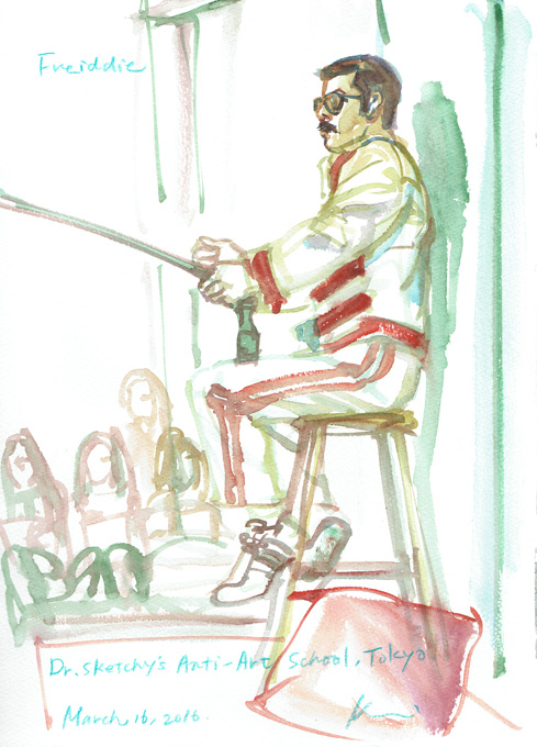Dr_sketchys_aintiart_school_toky_12