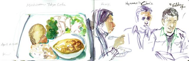 At_mushroom_tokyo_cafe