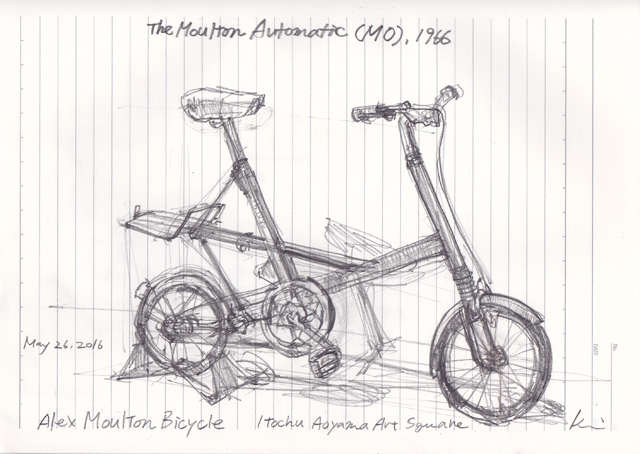 The_moulton_automatic_mo1966