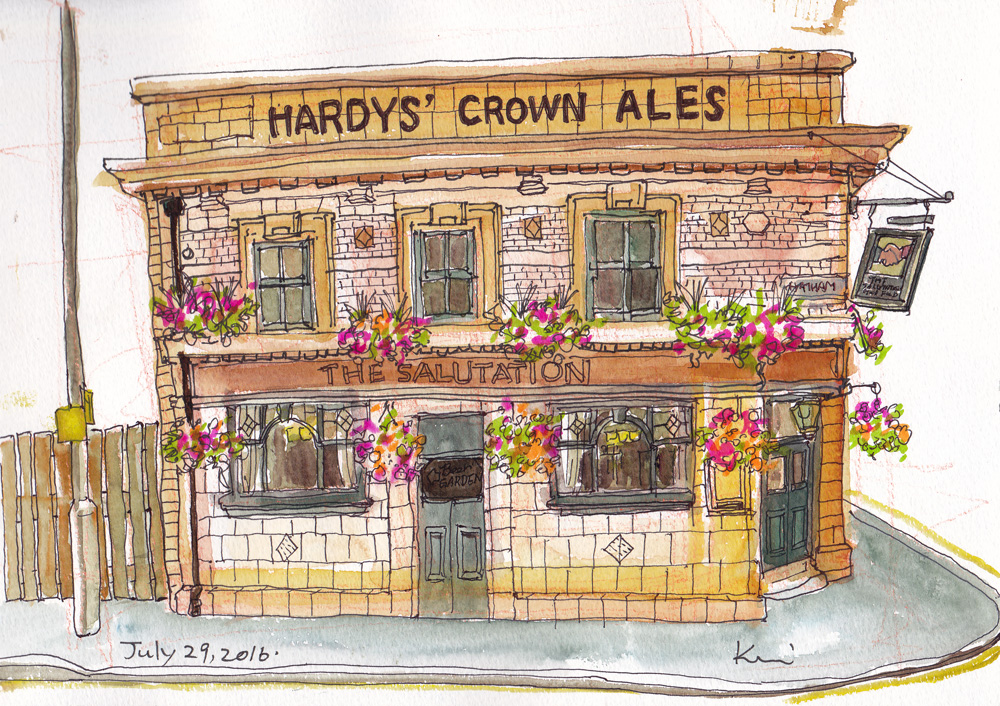 Hardys_crown_ales