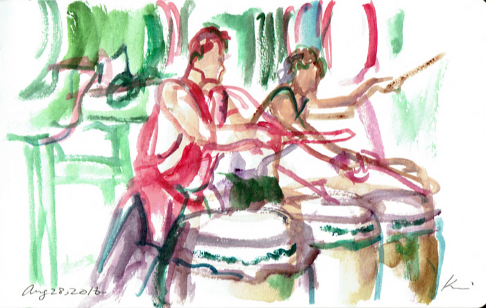 Japanese_drum_show6