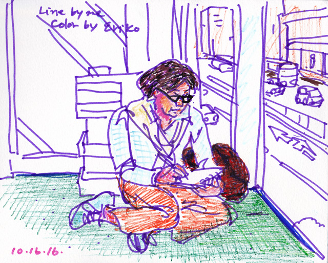 Collaboration_drawing_line_by_me_co