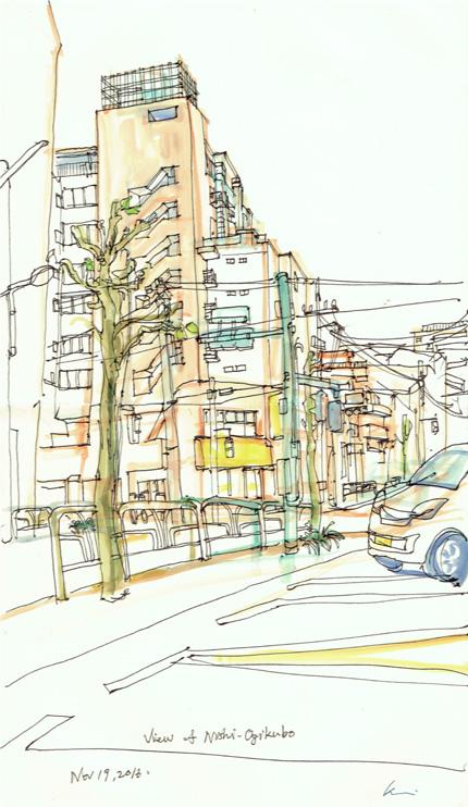 View_of_nishiogikubo