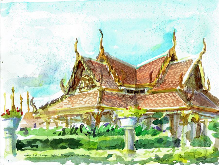 Wat_rachanadda