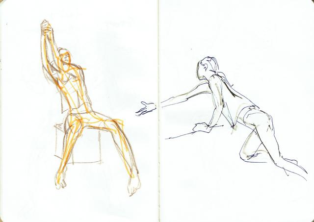 Gesture_drawing10