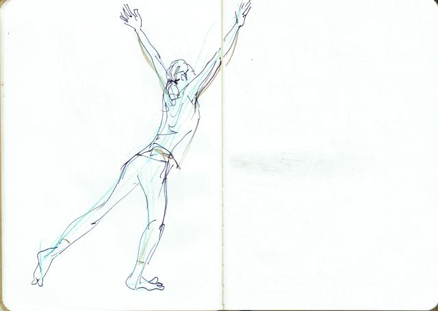 Gesture_drawing11