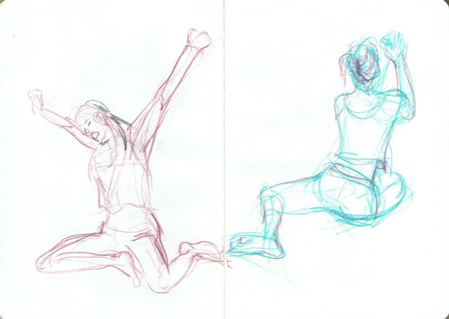 Gesture_drawing2