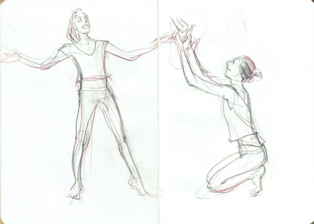 Gesture_drawing3