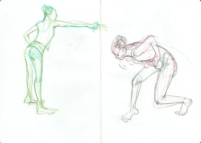 Gesture_drawing4