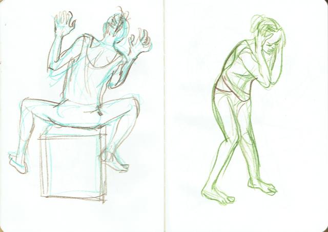 Gesture_drawing5