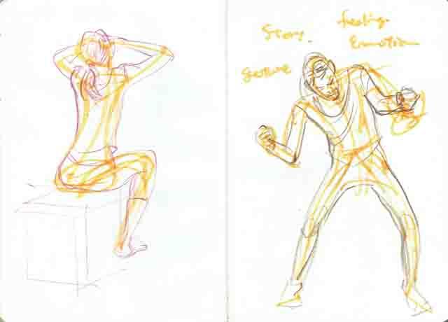 Gesture_drawing9