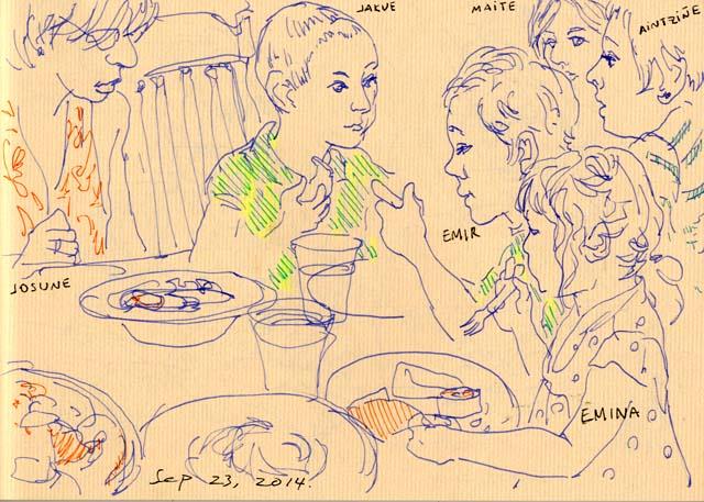 Shinagawa_sketch_session_09232