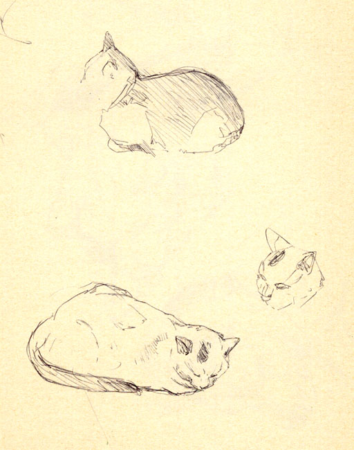 Sketches_done_in_20002_2