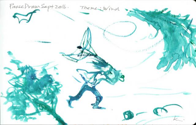 Themewind