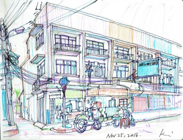 Rainy_day_in_bangkok