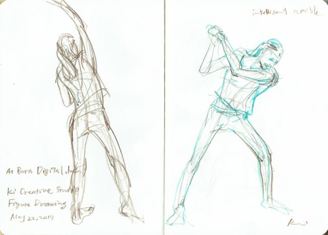 Gesture_drawing1