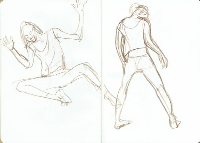 Gesture_drawing6