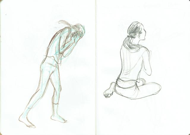 Gesture_drawing7